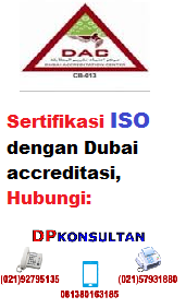 www.dpkonsultan.com stc senayan lt 4 ruang 31-34 Jl. asia afrika-gelora senayan-jakarta pusat 10270